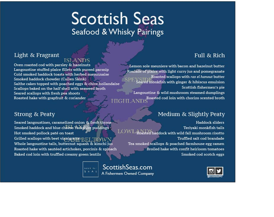Scottish Seas- whisky and seafood.jpg