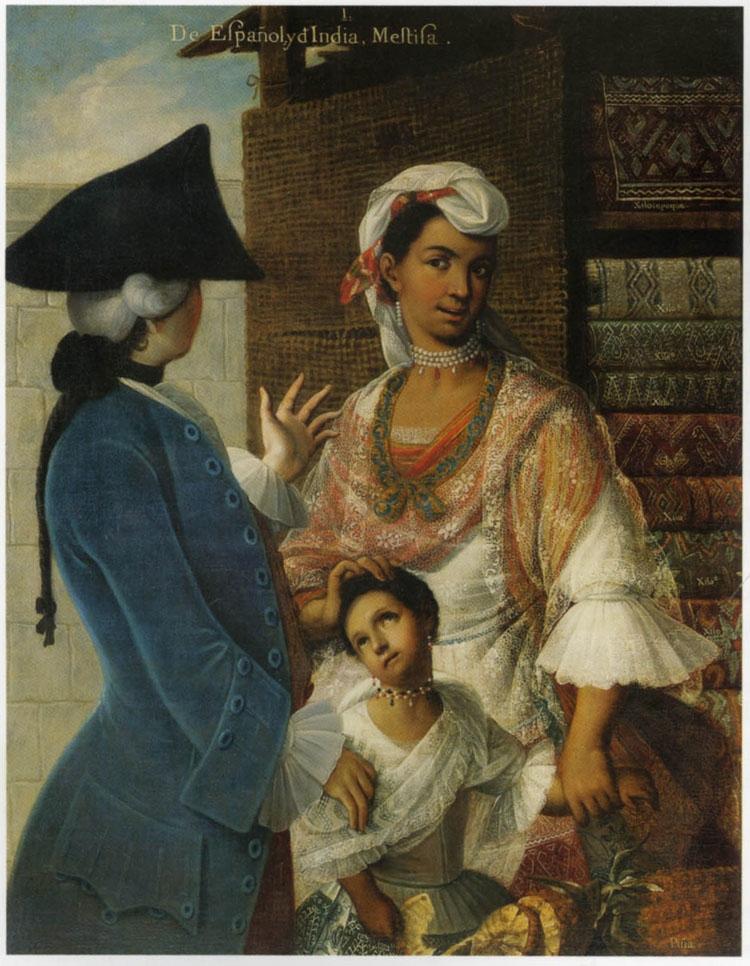 de-espanol-y-d-india-mestiza-miguel-cabrera-1763-c7c73b9c.jpg