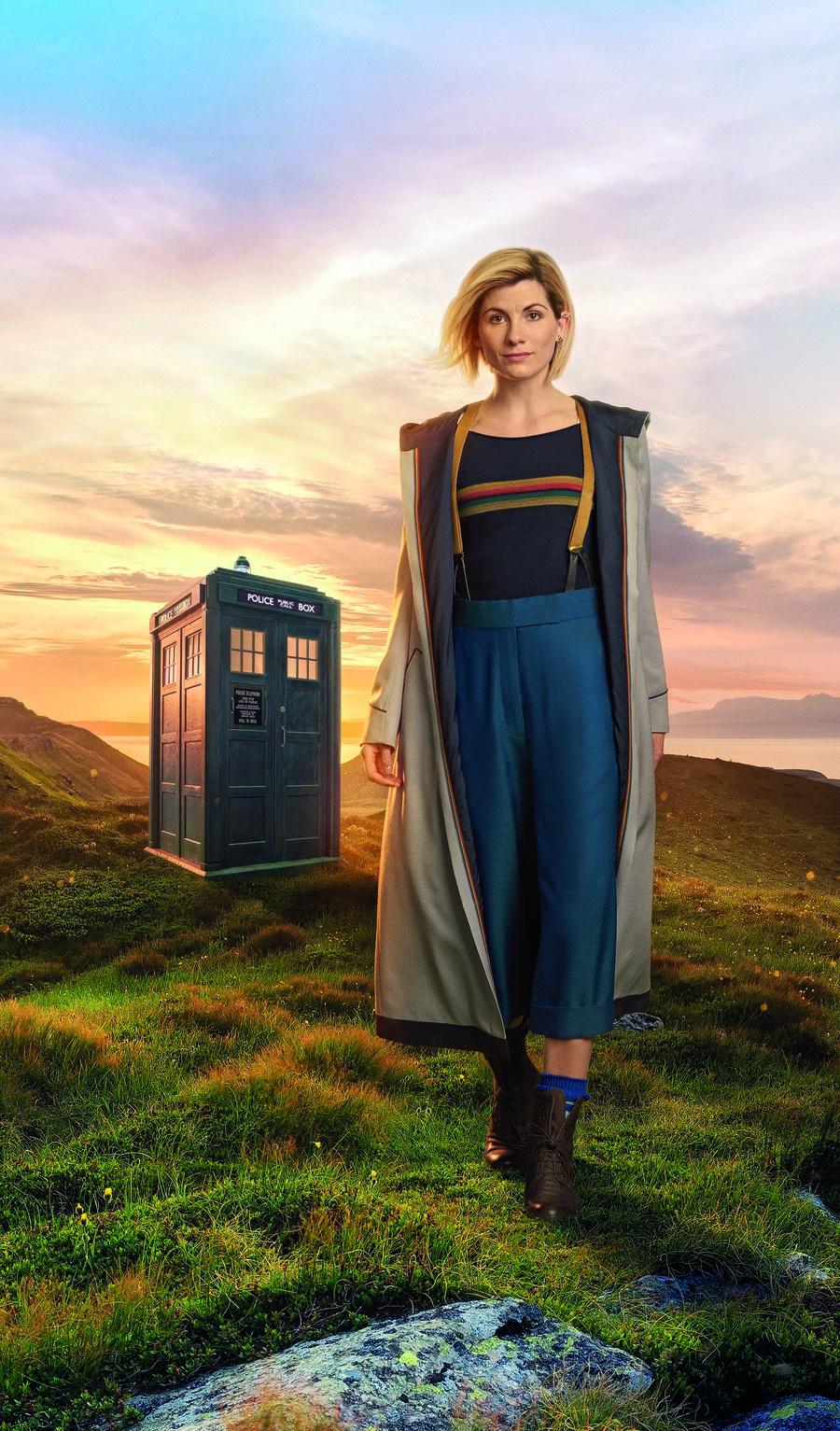 Doctor Who_S11_Costume Reveal.jpg