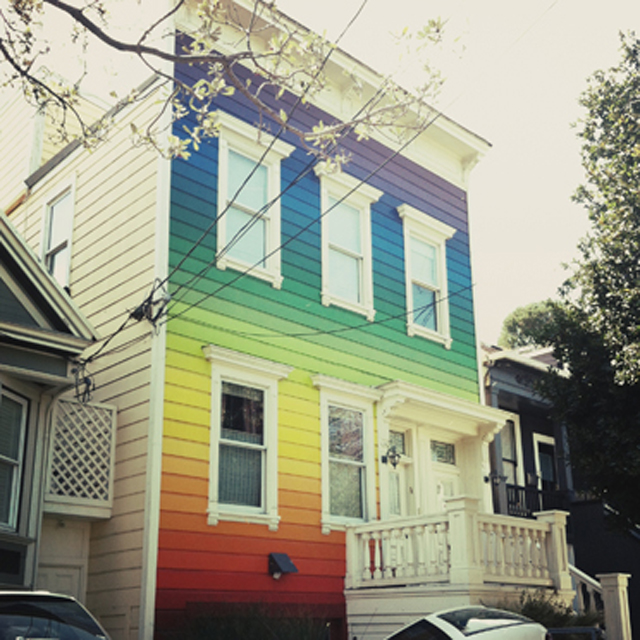 njblog_108rainbowhouse2