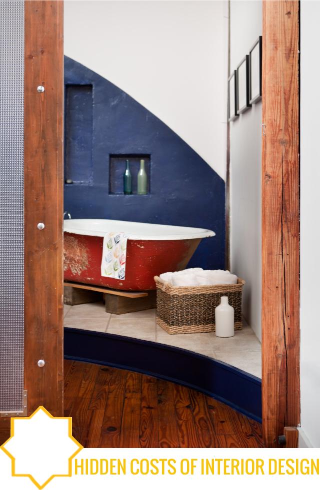 Hidden Costs of Interior Design by Capella Kincheloe & THE HIDDEN COSTS OF INTERIOR DESIGN u2014 Capella Kincheloe