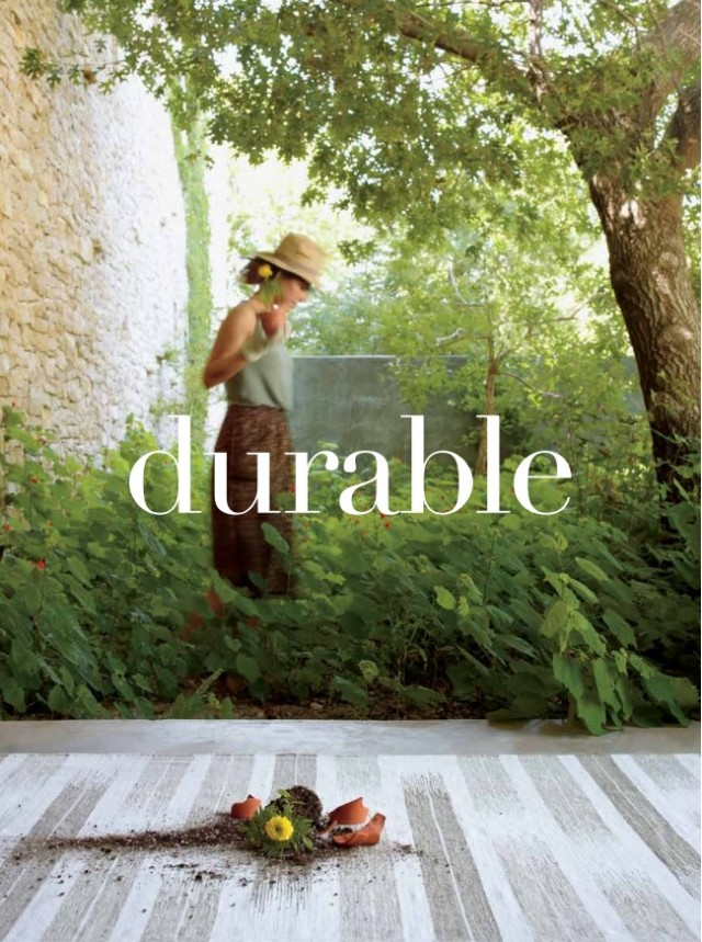 perennials out & about durable