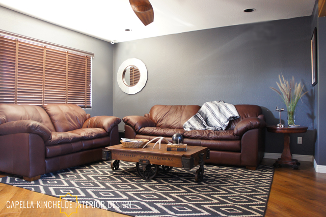 Paradise Valley Bachelor Pad 04