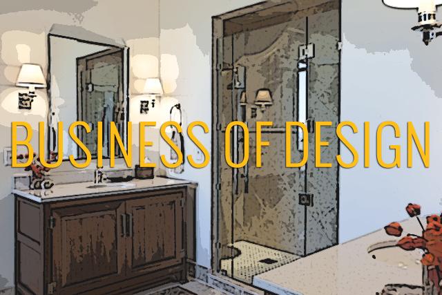 Business of Design by Capella Kincheloe Interior Design