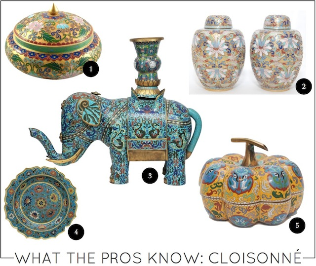what the pros know cloisonne on capella kincheloe interior design phoenix