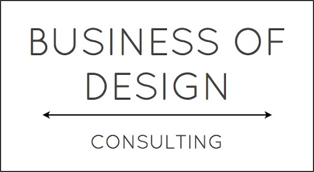 business of design interior design business consulting by capella kincheloe interior design
