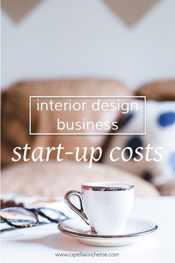 interior-design-business-start-up-costs-via-capella-kincheloe.jpg