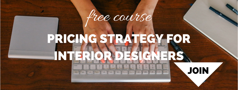 free pricing course