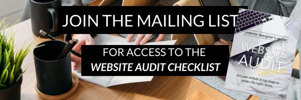 website audit optin.png