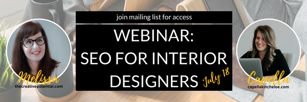 seo for interior designers webinar.png