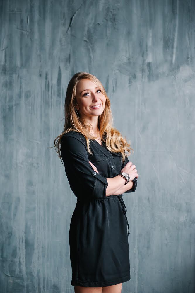 Interior Designer Anna Kovalchenko Russian native now working in Marbella Spain #russiainteriordesign #marbellainteriordesign #spaininteriordesign #interiordesignbusiness