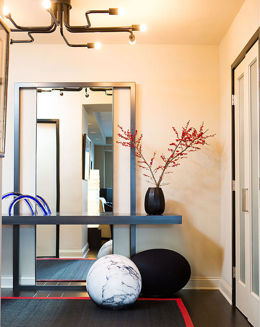 jamie daley interior design paris france
