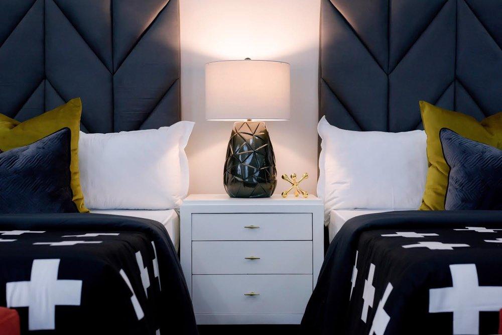Ogochukwu Agu interior design nigeria #realdesigner #interiordesignbusiness
