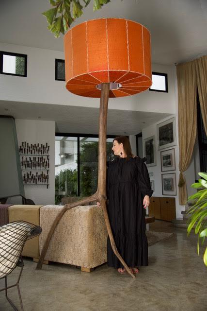 Ana Asturias Guatemala interior design #REALDESIGNER #interiordesignbusiness #cktradesecrets #Guatemalainteriordesign