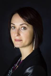Oksana Kreiman Interior Design