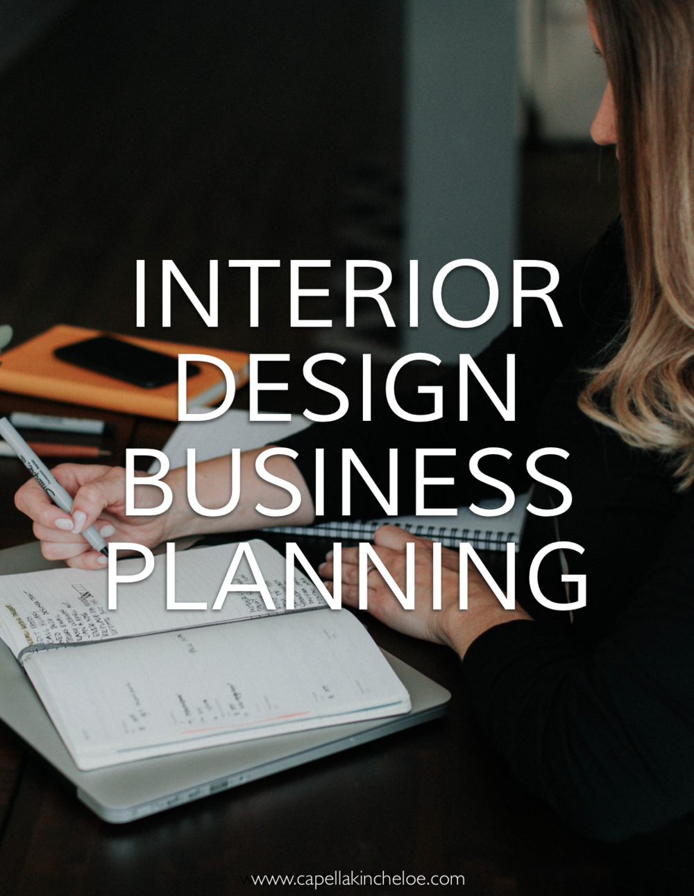 Get the confidence and direction you need in your business #CKTRADESECRETS #INTERIORDESIGNBUSINESS #BUSINESSPLANNING