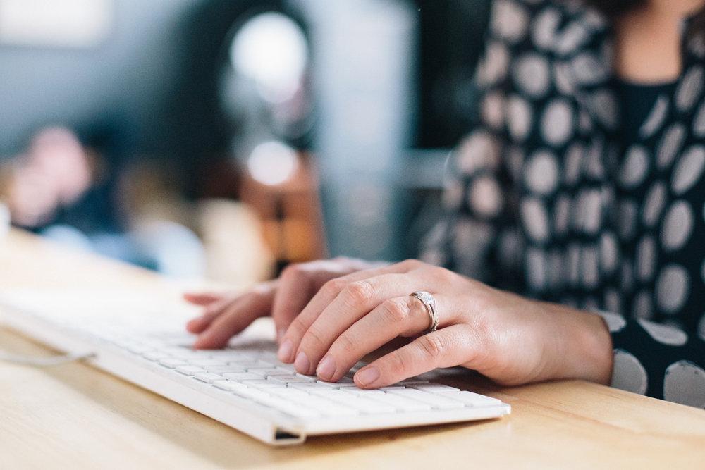 FREE DOWNLOAD: COMMUNICATION TIPS PDF