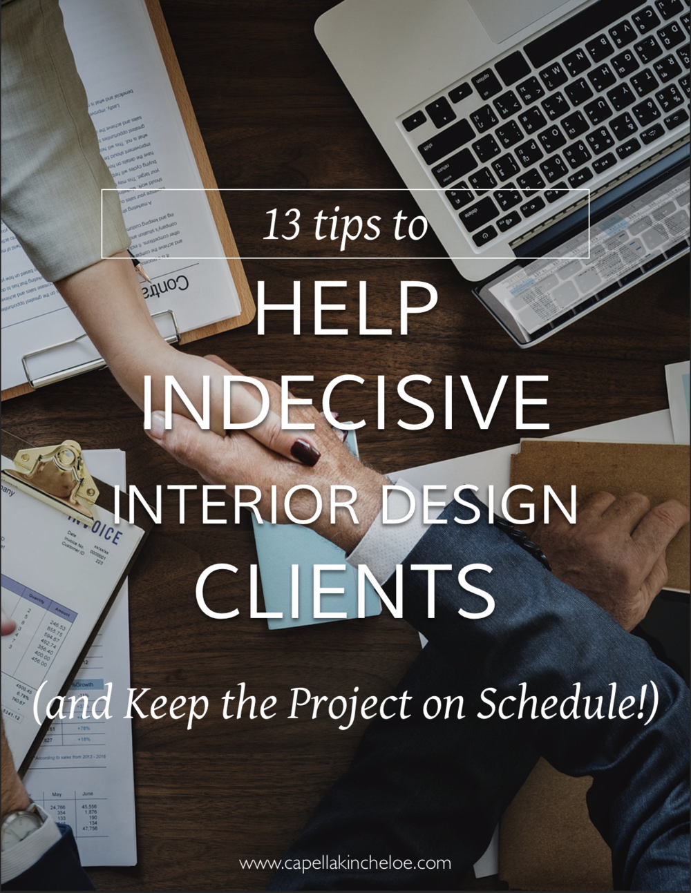 Have a client that keeps changing Their Minds? Try these 13 tips. #interiordesignbusiness #businessOFDESIGN #CKTRADESECRETS #INTERIORDESIGNCLIENTS