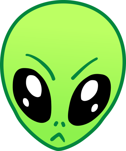 aliens__0015_Vector-Smart-Object.png