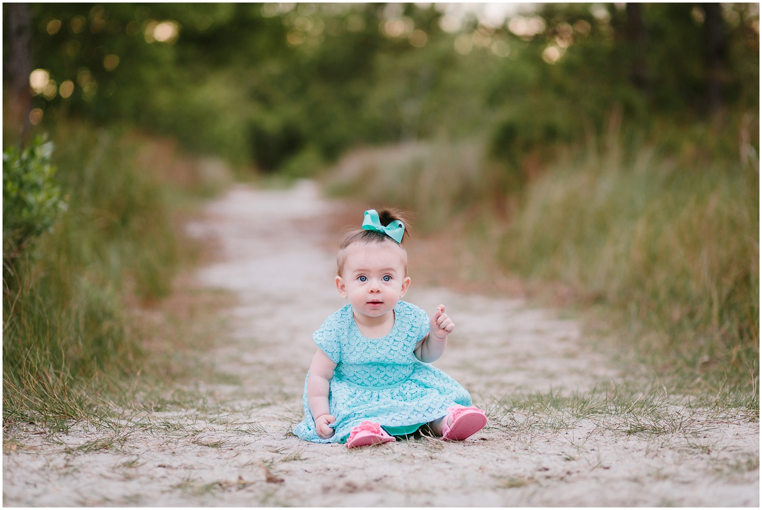 virginia beach child photographer