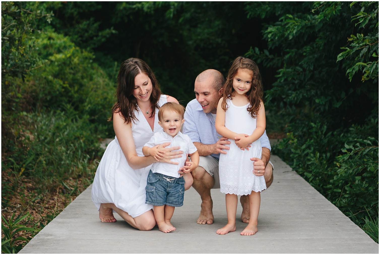 hampton roads family photographer, virginia beach family photographer