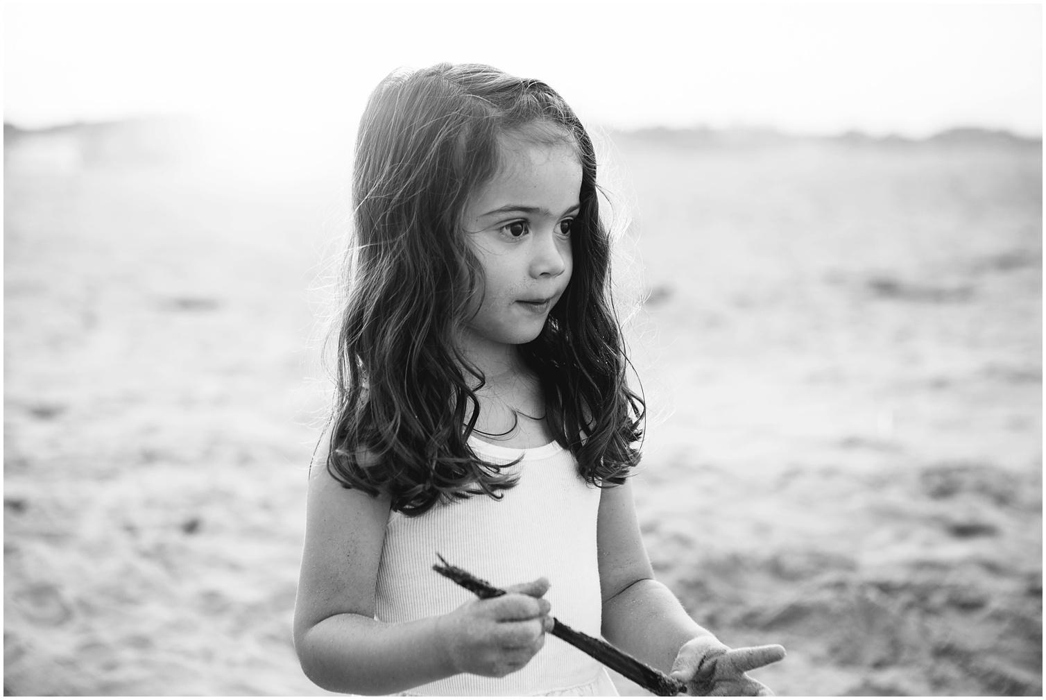 virginiabeachfamilyphotographer-17