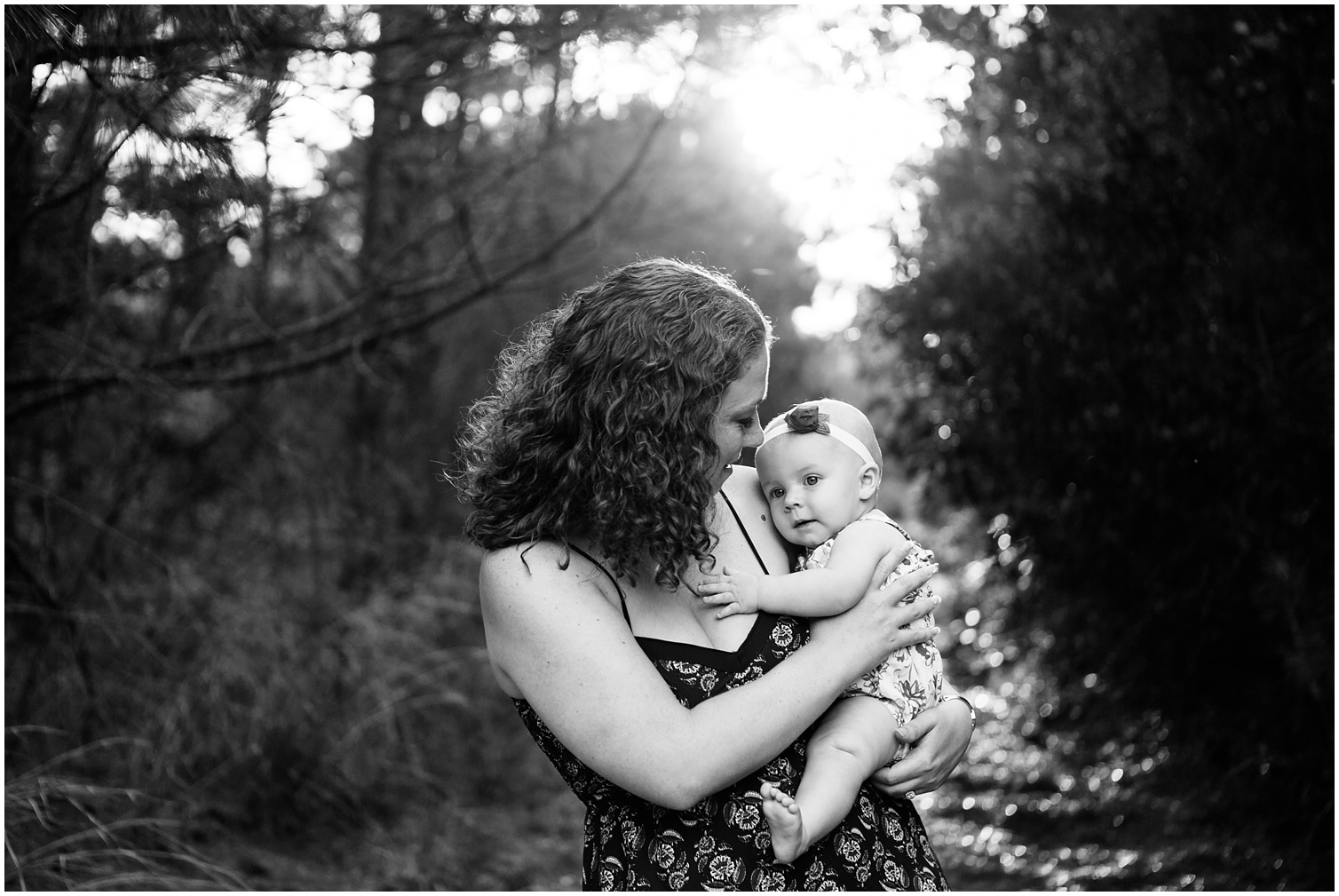 virginiabeachfamilyphotographer2