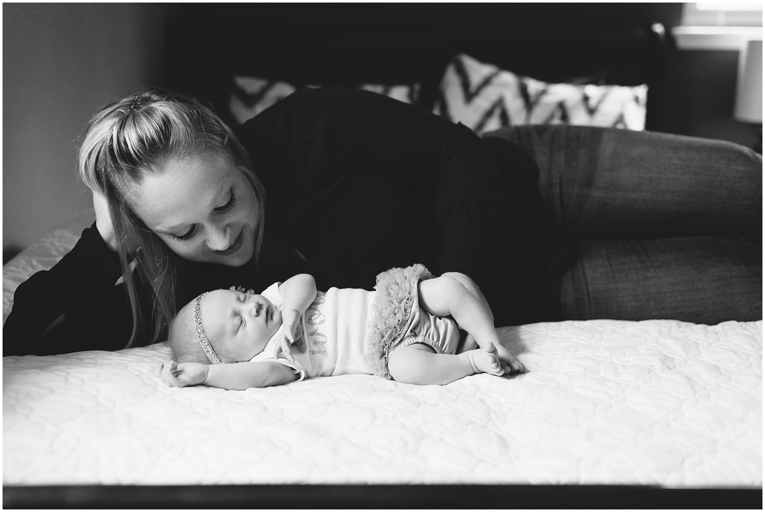 virginia-beach-newborn-photographer-11