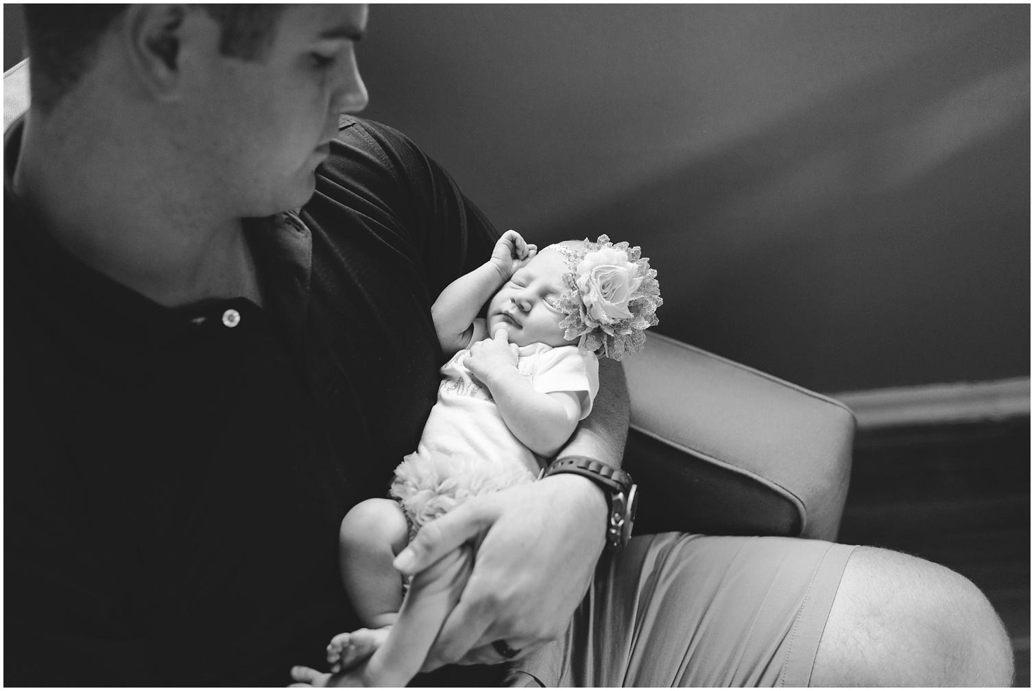 virginia-beach-newborn-photographer-6