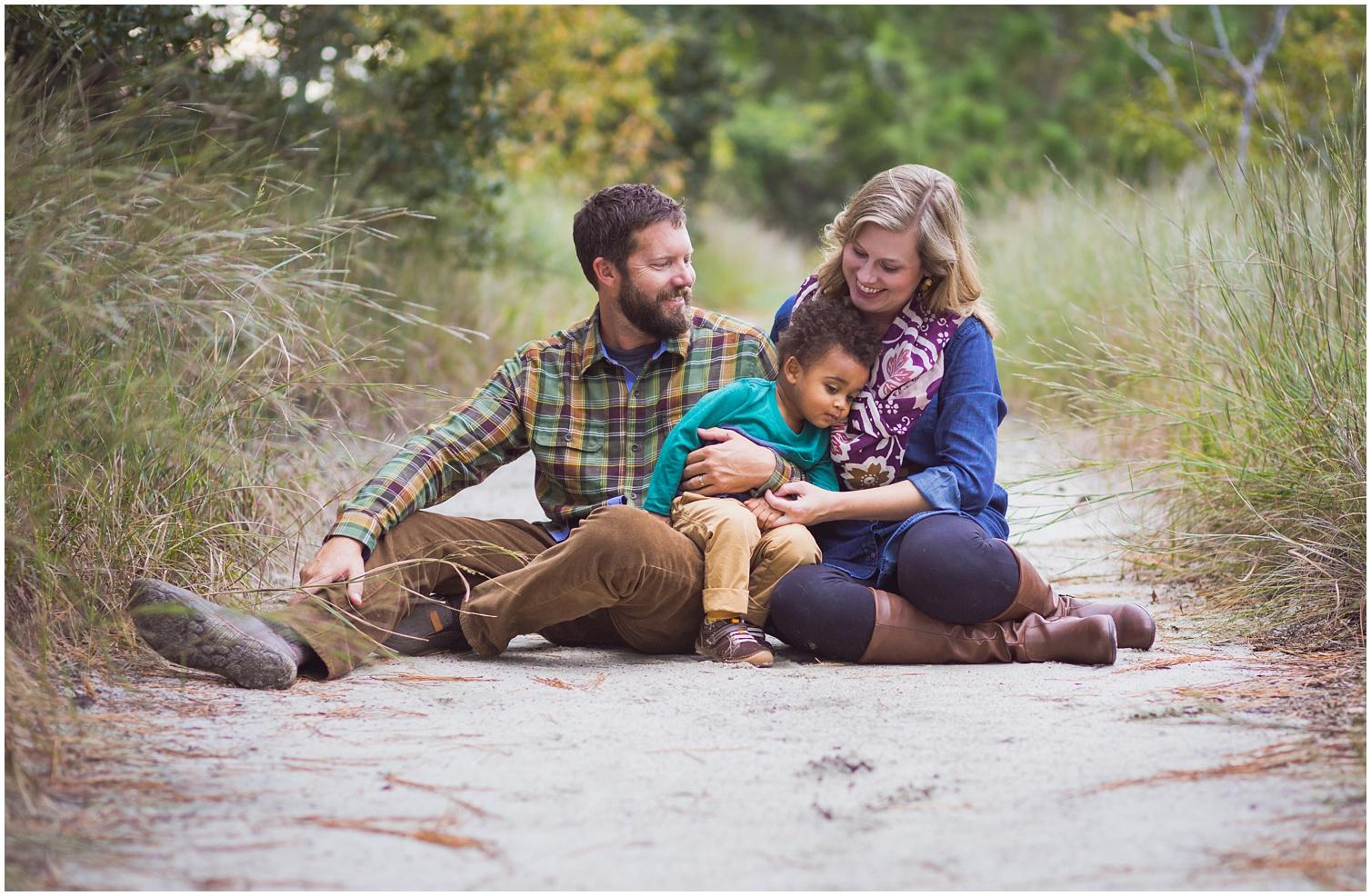 virginia-beach-family-photographer,  hampton-roads-lifestyle-photographer