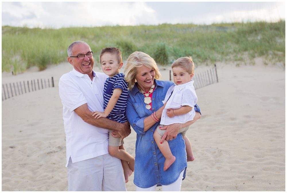 virginia beach family photographer