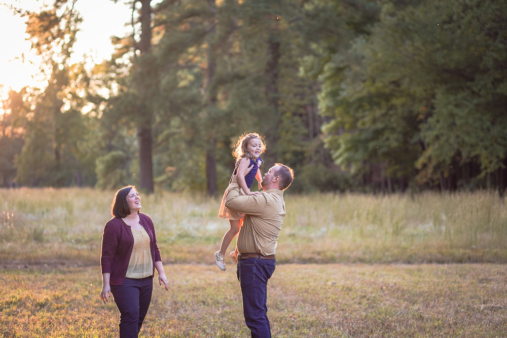 Virginia-Beach-family-photographer -15.jpg