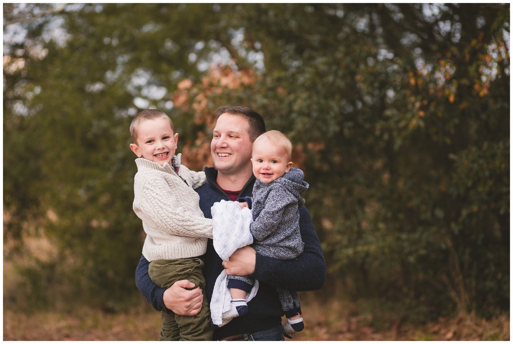 hampton roads family photographer