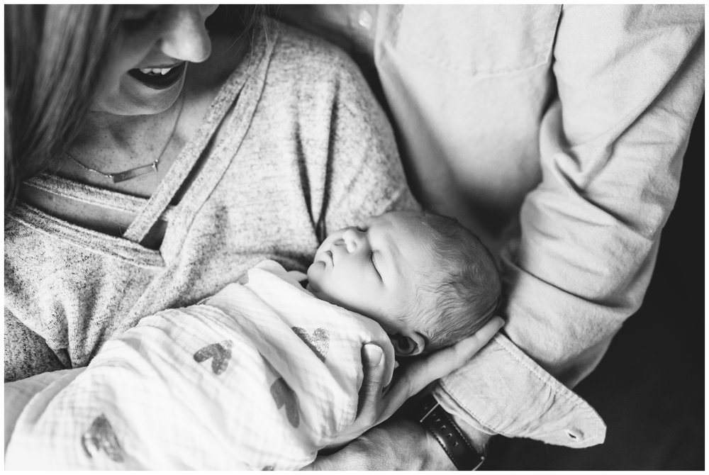virginia-beach-newborn-photographer
