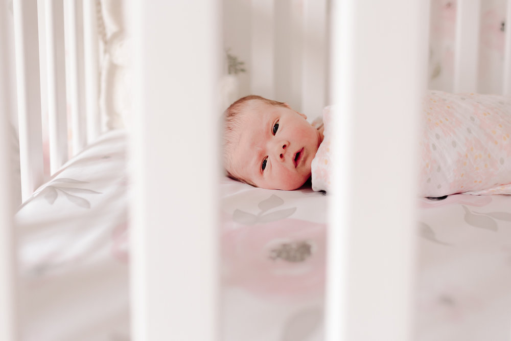 Virginia-Beach-Newborn-Photographer-8.jpg