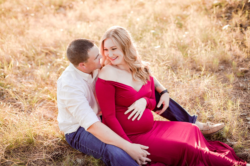virginia-beach-maternity-photographer