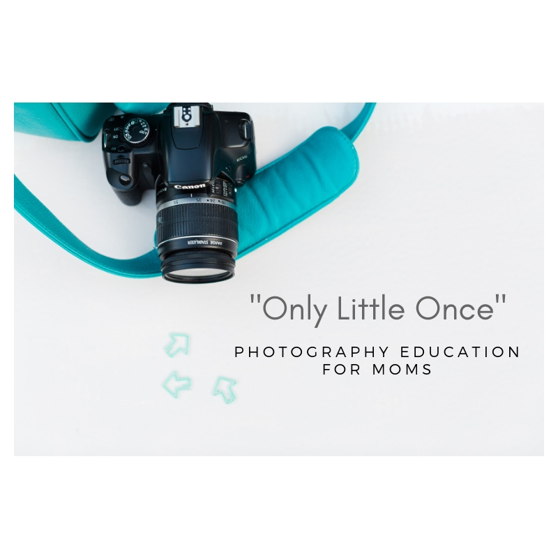 Hampton Roads Photography Education