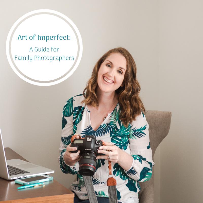 family-photographer-tips