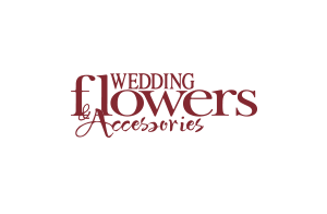 Derbyshire Florist Tineke In Wedding Flowers & Accessories magazine