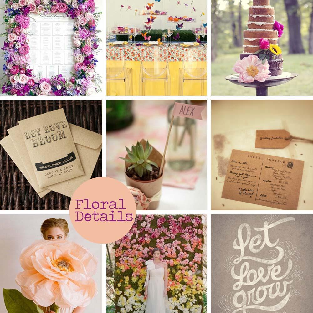floral-details