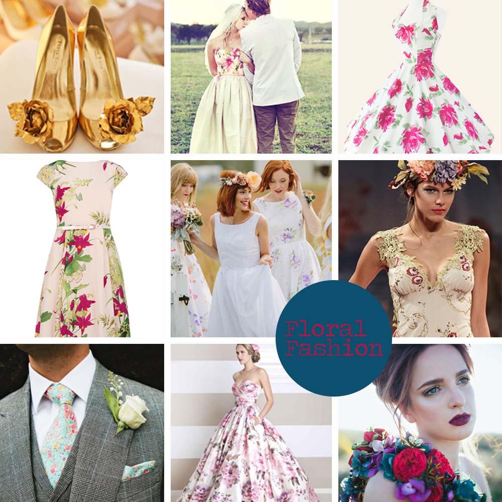 floral-fashion