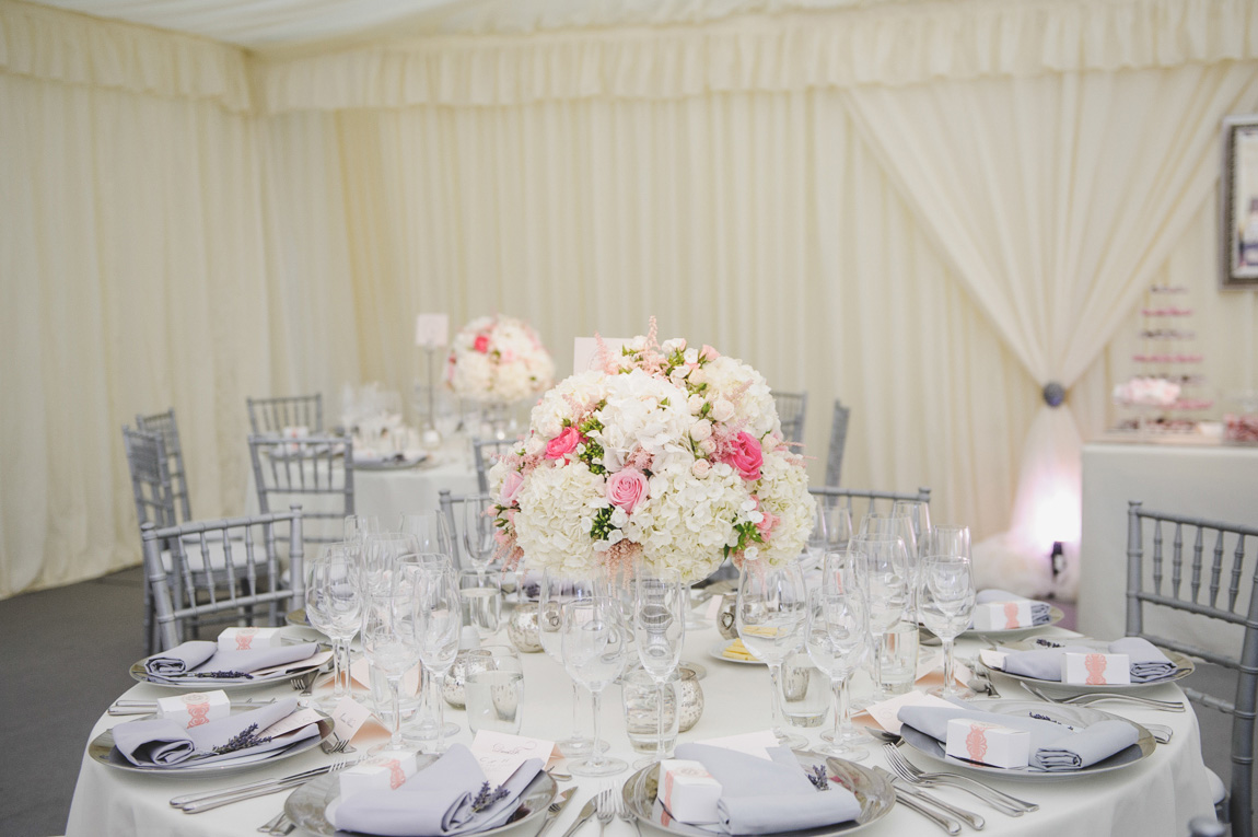 wedding flowers derbyshire