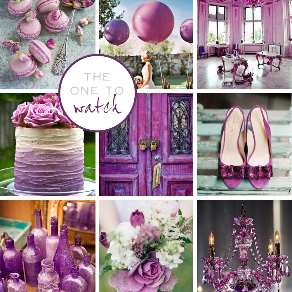 wedding flowers inspiration