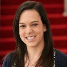 Alexa Colasurdo