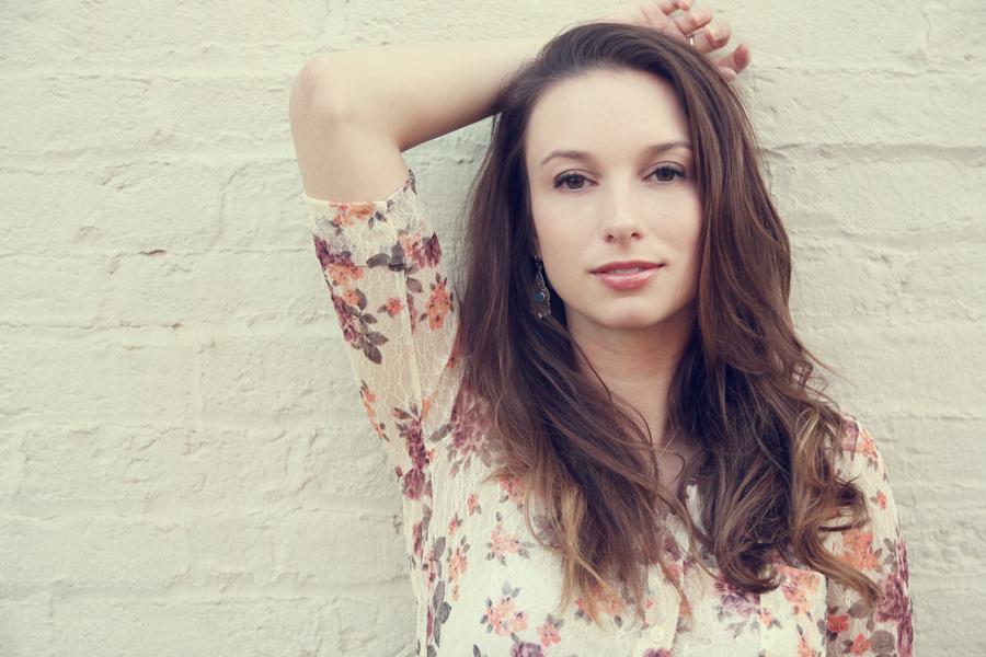 Sarah Spencer Music