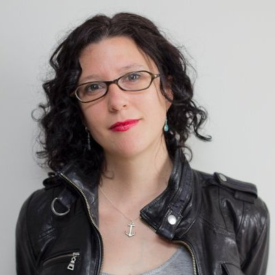 Janesta Boudreau