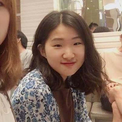 Seoyeong Cho.jpg