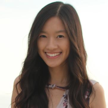 Janine Chua