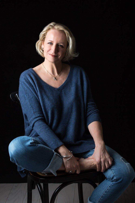 Sheila Veerkamp
