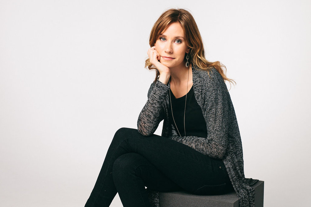 Becca Bradley | Nashville, Music Biz Besties